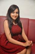 Anjana Deshpande dazzling photos-thumbnail-13