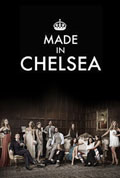 Made in Chelsea Season 6, Episode 3