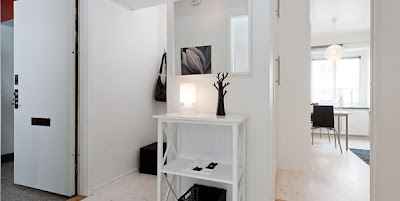 apartement+decoration,apartement+design.new+apartement