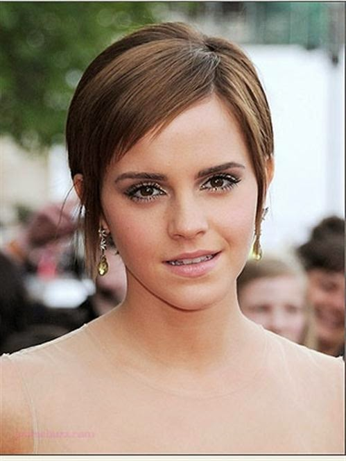 Best 2014 Pixie Haircuts
