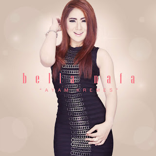Bella Nafa - Ayam Kremes on iTunes