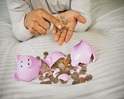 como planejar sua finanças quando estiver morando sozinho