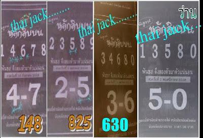 1.11.2558 Tips - Page 6 12139915_183439381995377_7662149088972746517_o