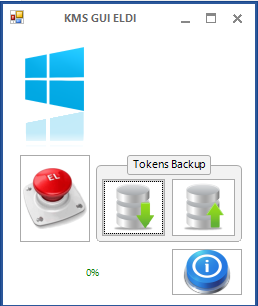 window 8.1 + office 2013 activator,activator,key,window 8.1 key,window 8.1 activator,office 2013 activator,office 2013 key,free window 8.1 activator,free window 8.1 key