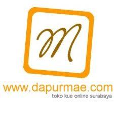 Toko Kue Online Surabaya