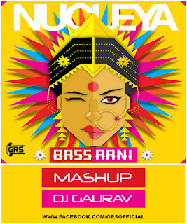 Bass-Rani-Mashup-Dj-Gaurav-GRS-download-remix-mp3-idr-indiandjremix