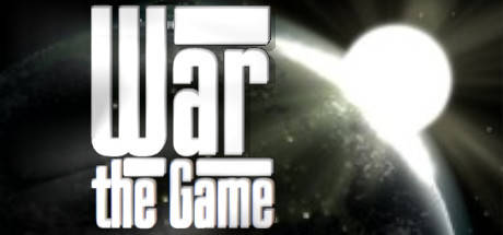 War, the Game PC Game Español