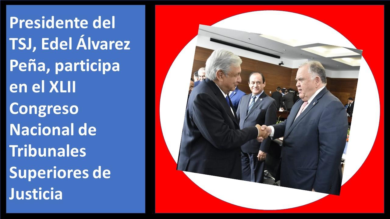 Edel Álvarez