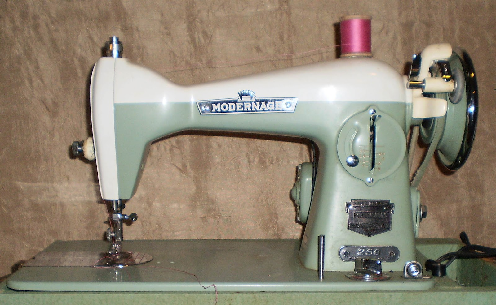 bed liner machine craigslist
