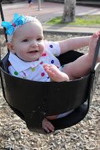 Rylan - 8 months