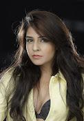 Neha Pawar sizzling photo session-thumbnail-7