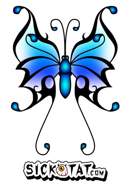 Design of tattoos words list