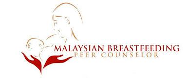 MBfPC Di Ipoh Perak