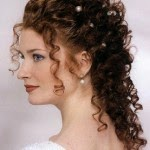 Curly-Engagement-Hairstyles-For-Medium-Long-Short-Hair-2014jpg