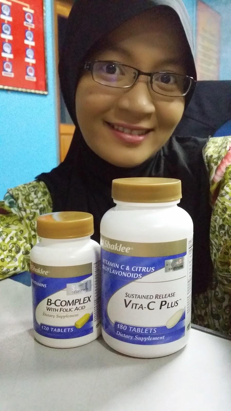 produk shaklee, shaklee murah, shaklee, harga b-complex shaklee, harga vitamin c shaklee, beli produk shaklee dengan murah, review,