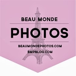 Beau Monde Photos