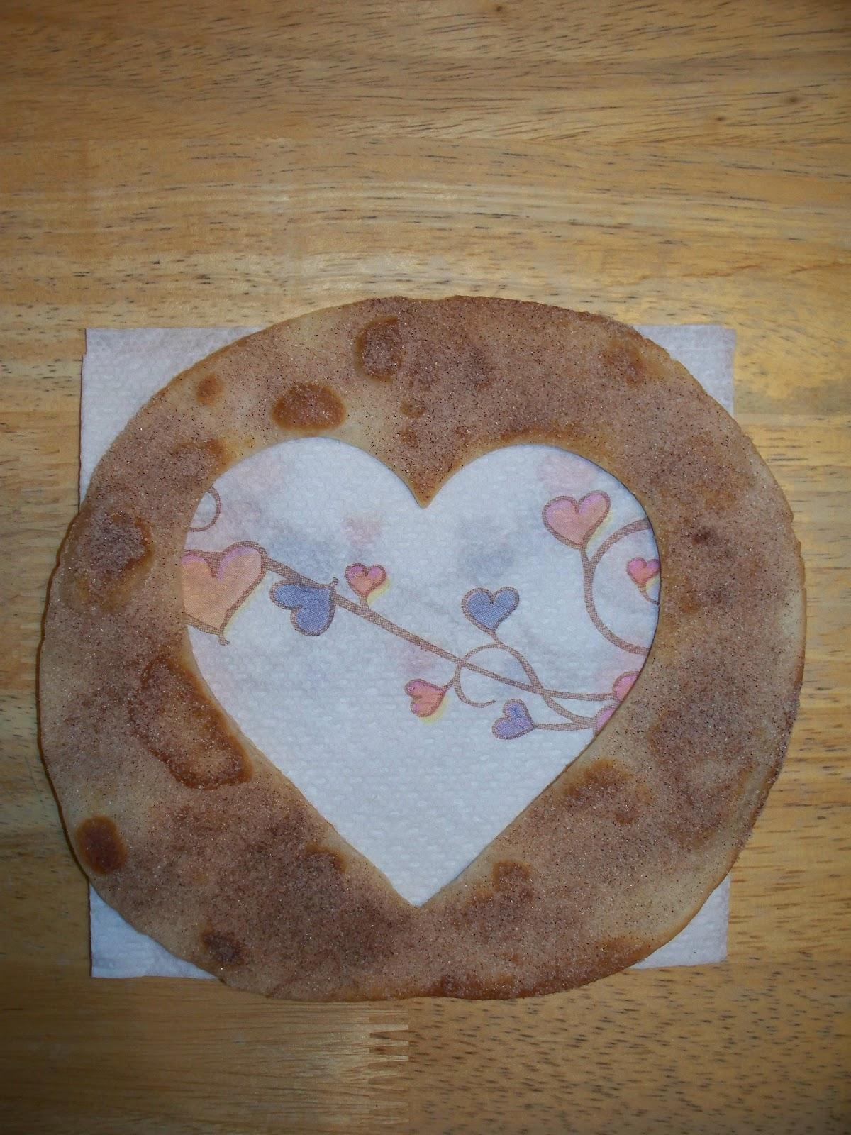 Koogles korner breakfast food love egg bullseye valentine style heart shaped altavistaventures Image collections