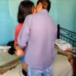 Padrasto Comendo a Enteada Safada - http://www.videosamadoresbrasileiros.com