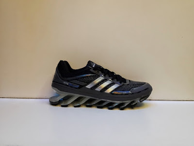 Sepatu Adidas Springblade Men's Original Murah