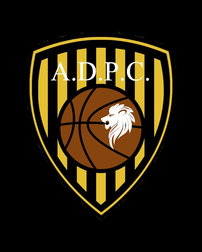 A.D.PC