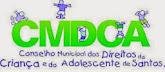 CMDCA RESPONSABILIDADE