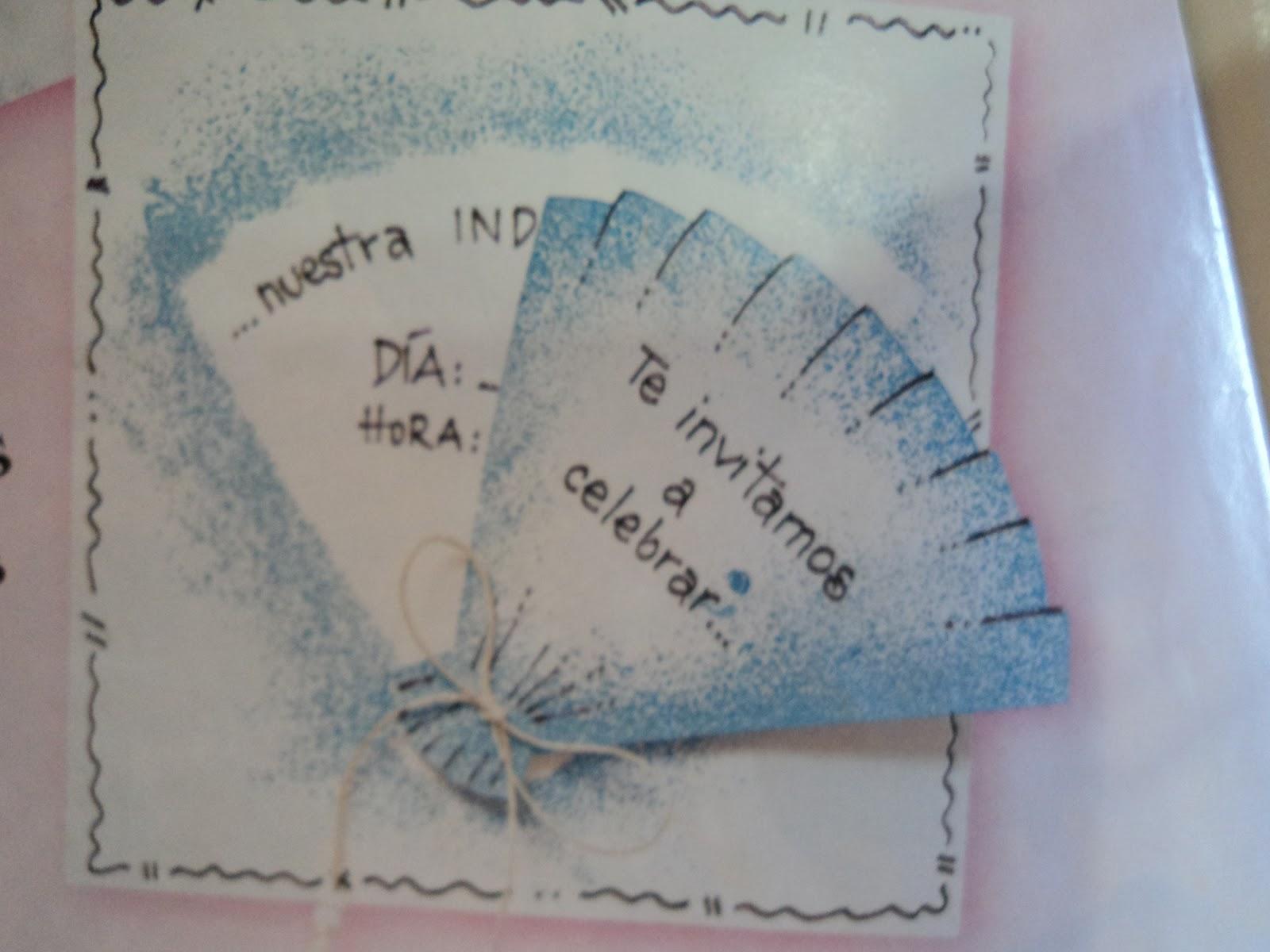 Mis pasitos por primero 06 01 2012 07 01 2012 for Decoracion 9 de julio pinterest
