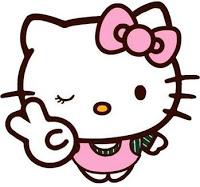 Sejarah Asal Awal Mula Hello Kitty