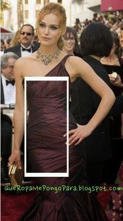OUTFITS DE MODA - FASHION TIPS PARA USAR VESTIDOS SEGUN TU TIPO DE CUERPO - Que vestido ponerse según la forma de tu cuerpo y estatura