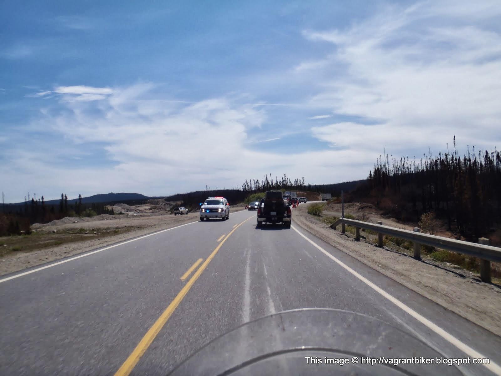 Labrador city escorts Corner Brook Women - Corner Brook Girls - Corner Brook Ladies (Newfoundland and Labrador, Canada)