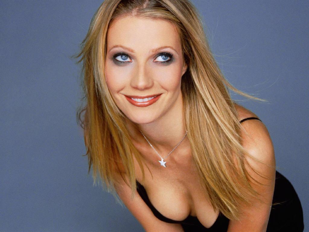 [Image: Gwyneth%2BPaltrow%2B23.jpg]