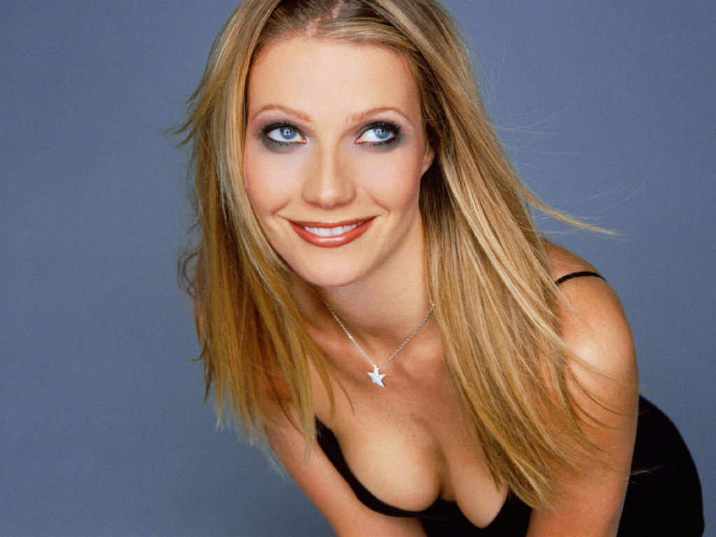 http://2.bp.blogspot.com/-k8aF_jGEpJg/TaxBGXSqthI/AAAAAAAADBY/O_1FHsuqPOw/s1600/Gwyneth%2BPaltrow%2B23.jpg