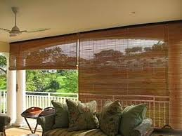 http://www.westcoastblindswa.com/blinds/outdoor-blinds/