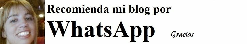http://ceuta-melilla-ofertas-trabajo-empleo.blogspot.com.es/