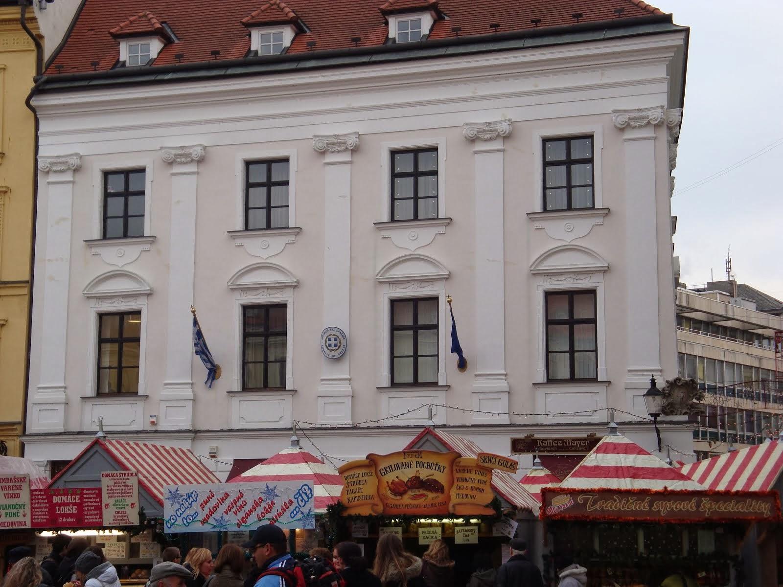 ΜΠΡΑΤΙΣΛΑΒΑ  2010