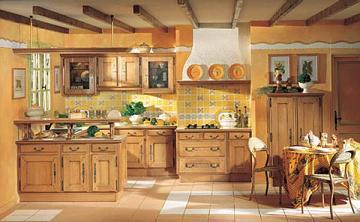 Coisas de arquitetura e design estilo r stico for Muebles para bodegas rusticas