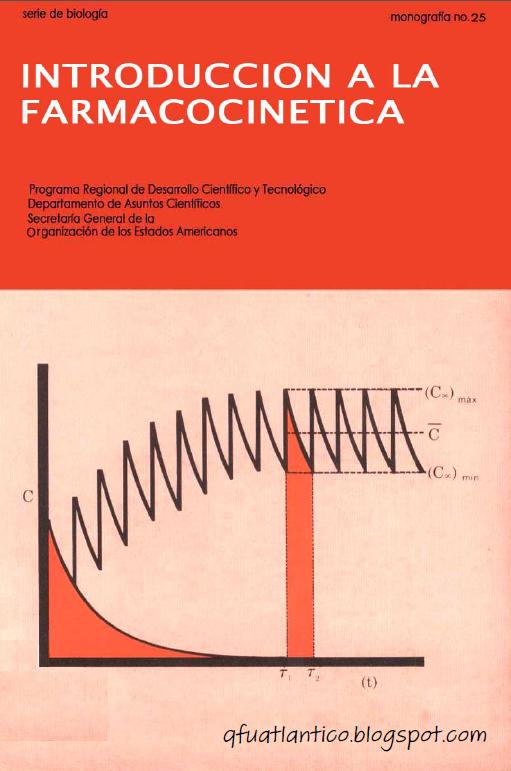 Qfuatl ntico introducci n a la farmacocin tica pdf for Introduccion a la gastronomia pdf