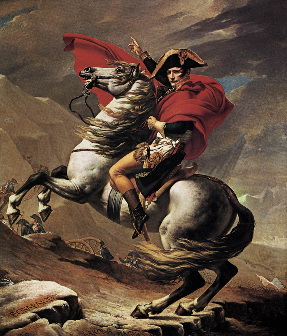 http://2.bp.blogspot.com/-k8eewJi2vcc/T97njXyP2dI/AAAAAAAAAYE/_2udedEbWYQ/s1600/jacques-louis-david-napoleon-at-the-st.-bernard-pass2.jpg