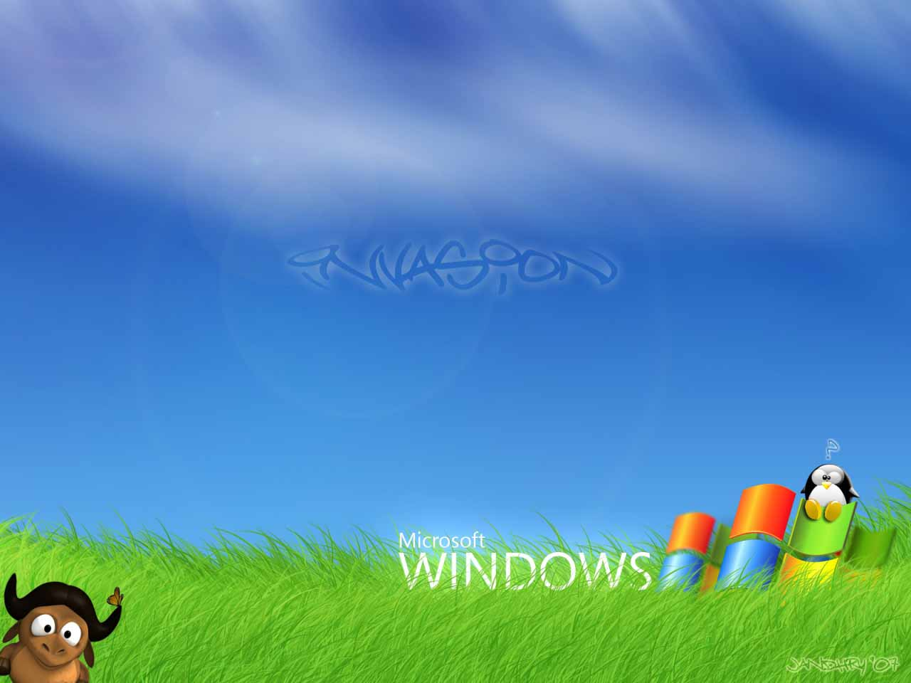 http://2.bp.blogspot.com/-k8gStIVqphI/T8ew1iZiMCI/AAAAAAAAAIw/oIltfSHK5_E/s1600/windows-vista-wallpaper-10.jpg