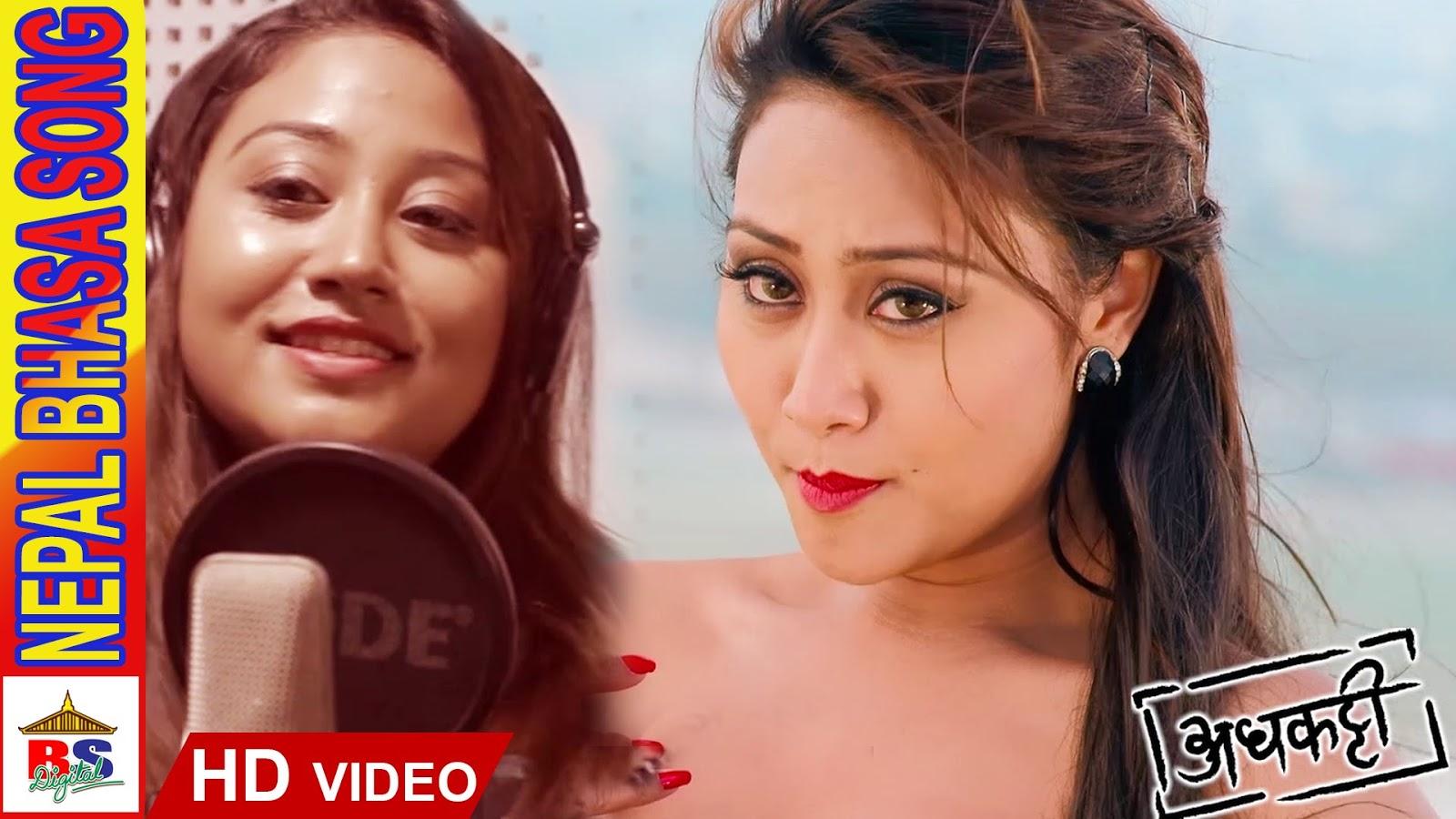 Ashishma Nakarmi naked (39 foto and video), Tits, Leaked, Selfie, panties 2015