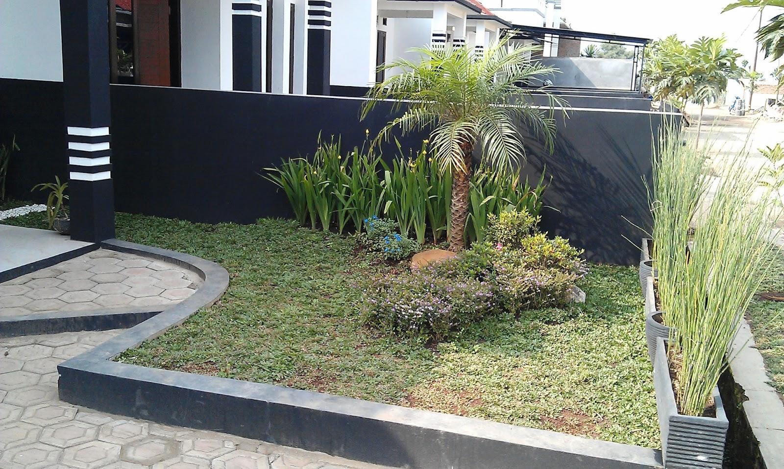 taman rumah minimalis type 36 taman rumah minimalis sederhana taman rumah minimalis modern gambar taman rumah minimalis