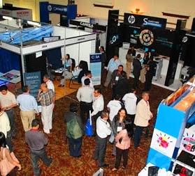 Finaliza Technology Day Guatemala 2012