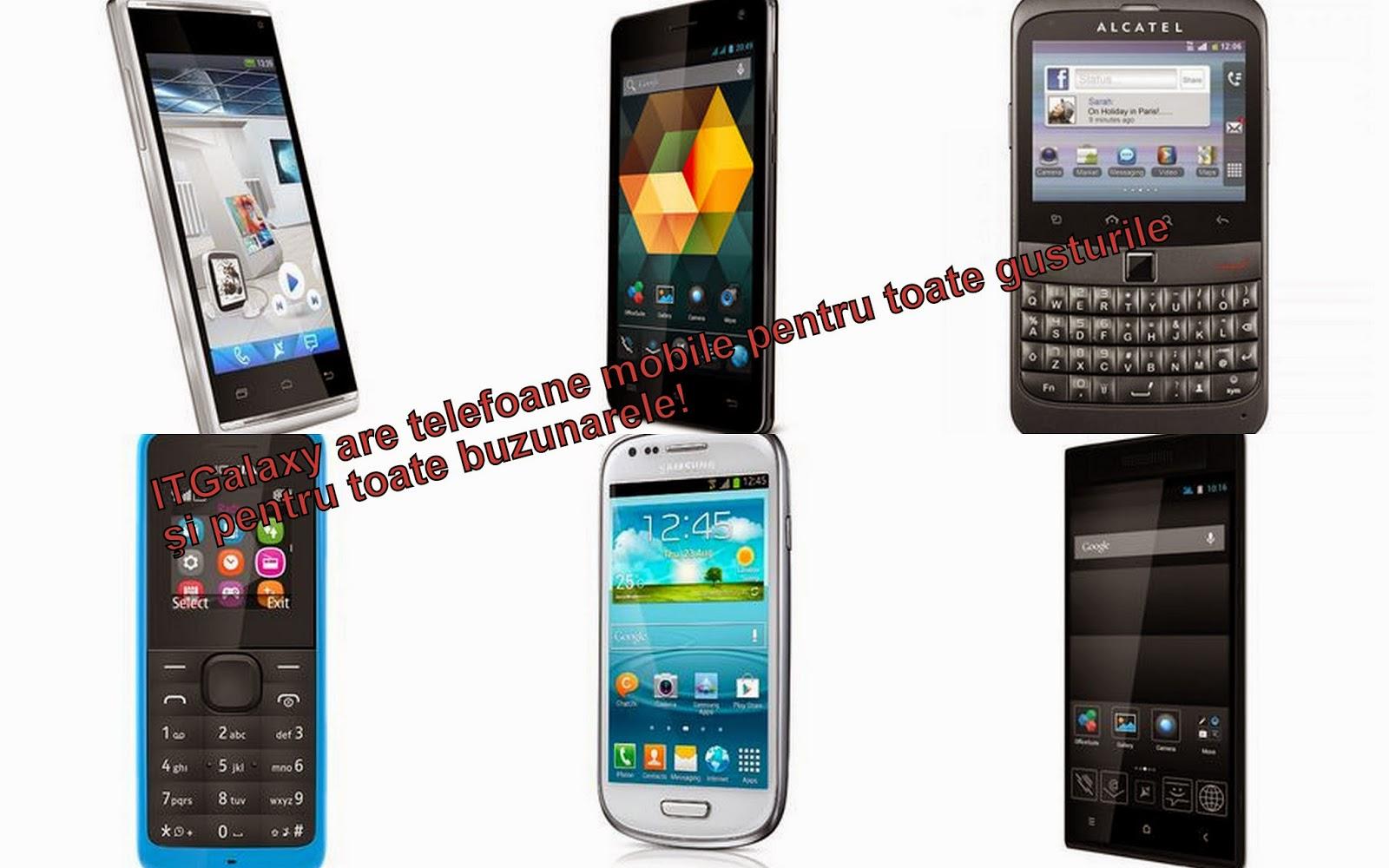 http://www.itgalaxy.ro/telefoane-mobile/