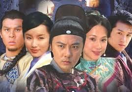 Xem Phim Thap Dai Ky An