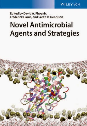http://kingcheapebook.blogspot.com/2014/08/novel-antimicrobial-agents-and.html