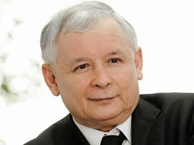 Jeśli ktoś dzisiaj w Europie działa na szkodę Polski, to jest to PO i PSL