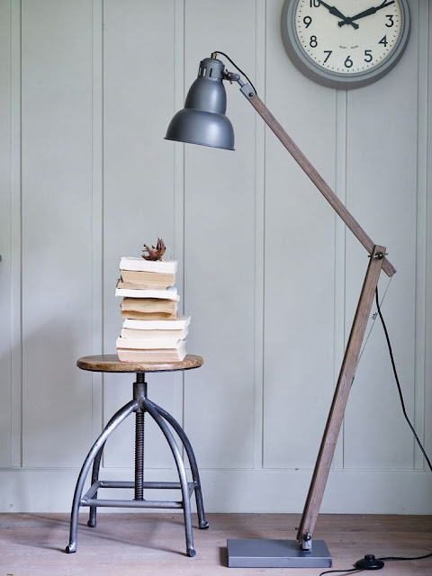 http://www.coxandcox.co.uk/vintage-style-floor-lamp