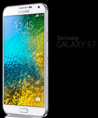 samsung-galaxy-e7-price-nepal