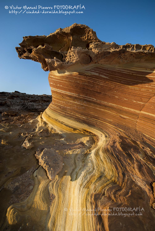 formaciones geolgicas parque natural del suroeste alentejano y costa vicentina cabo de san vicente algarve portugal