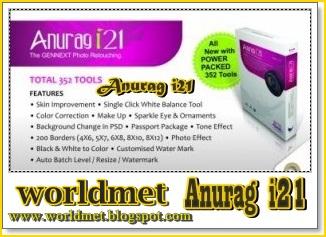 anirag-i21-worldmet-thumb.jpg