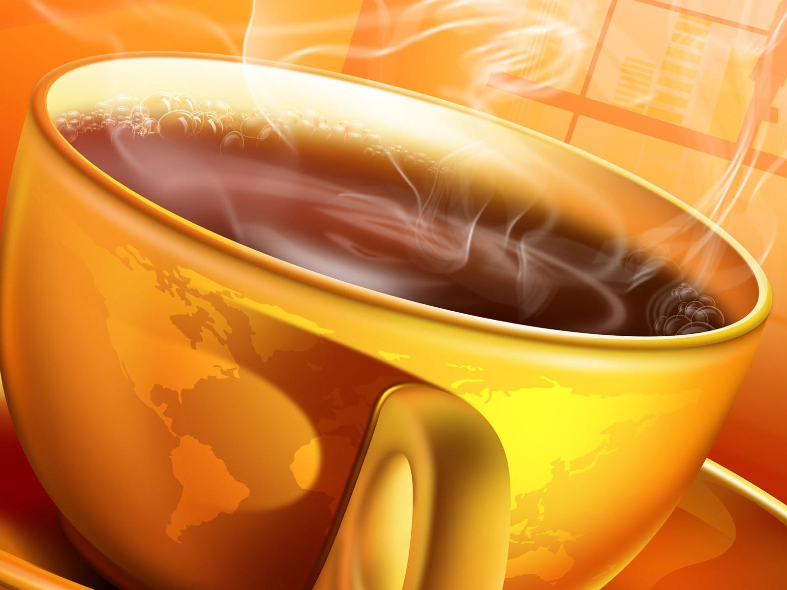 http://2.bp.blogspot.com/-k8nmknrfaPk/TscktkCmgXI/AAAAAAAANL8/4VTPebDaqVk/s1600/3D_Coffee_cup_1600%2Bx%2B1200.jpg